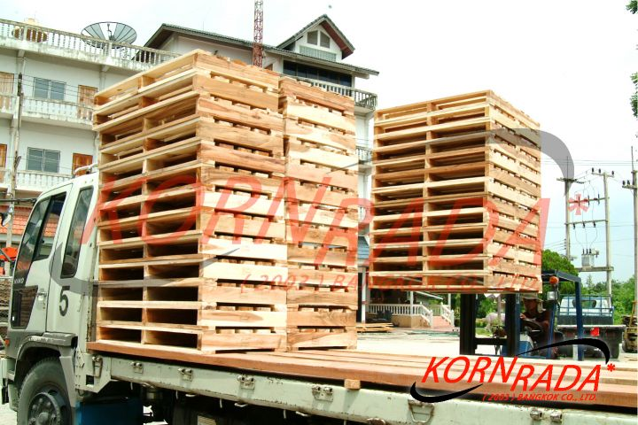 kornrada_products_wood-pallets