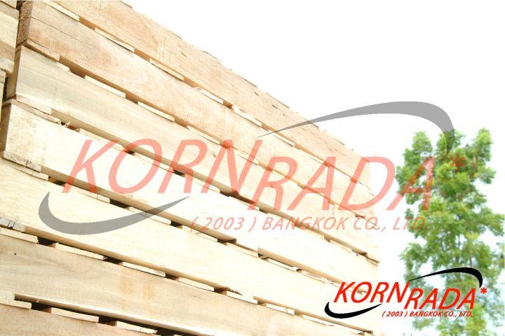 kornrada_products_wood-pallets_002