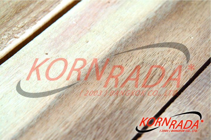 Kornrada Wood Pallets